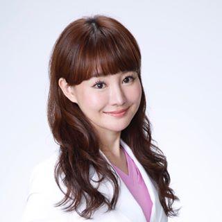 銀座TAクリニック院長 鎌田紀美子